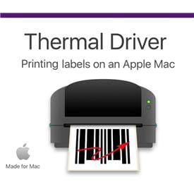 How To Print Directly On Mac OSX. The Easy Way