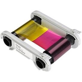 Colour Ribbons for Zenius printers: a step ahead to outstanding user-friendliness