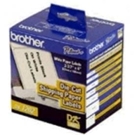 Genuine Brother DK Labels for QL Label Printers