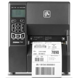 High Performance Industrial Label Printer