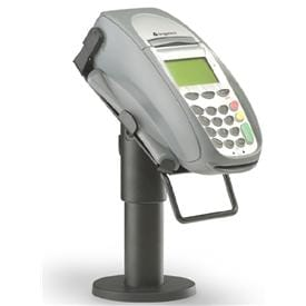 Flexible Payment Terminal Mounting Options