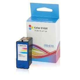 Genuine Primera Ink for TRIO Document Printers