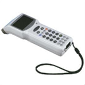 Opticon PHL 2700 Hand-held Barcode Terminal