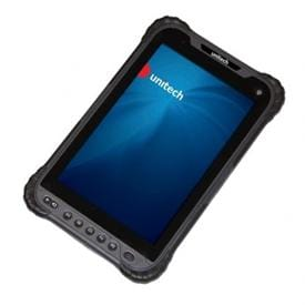 TB85 Android 8.0 - IP67 Rugged Tablet Style Computer
